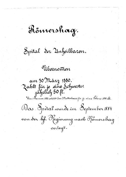 Bild:Urkunde von 1880