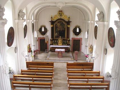 1543_Innenansicht_der_Schlosskirche.JPG